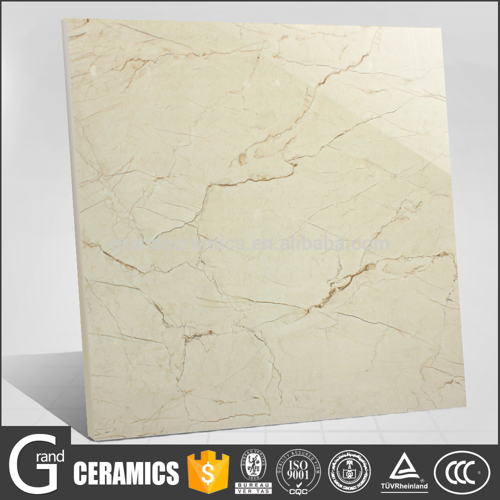 China 18 x 18 ceramic tile china 18 x 18 ceramic tile china 18 x 18 ceramic tile china 18 x 18 ceramic tile manufacturers and suppliers on alibaba doublecrazyfo Image collections