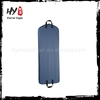 Best selling products non-woven clothes garment bags, suit bag non-woven, non-woven fabric garment bag