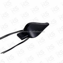 (manufactory) Free Sample High Gain Car Navigation Gps/bike Gps Locator Antenna , Find Complete Details about (manufactory) Free