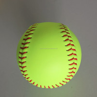 12inch All-Weather Fastpitch Softball