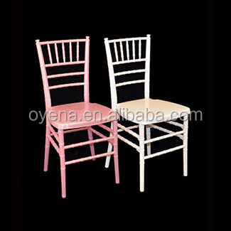 Wholesale children's chiavari chairs for sale