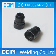 TFM42.0100.1016 Welding Gas Diffuser Suitable For FRN AW5000 Welding Torch