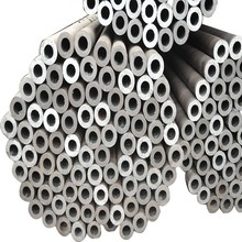 4 inch stpg 370 seamless ms pipe price