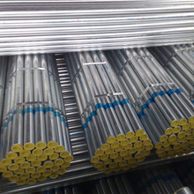astm 106b seamless 60mm diameter hs code gi steel pipe,scaffold hone tube