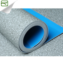 cheap portable pvc commercial library flooring rolls