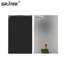 Wholesale LCD For Samsung Galaxy TAB 3 8.0 T310 LCD Screen Repair Parts