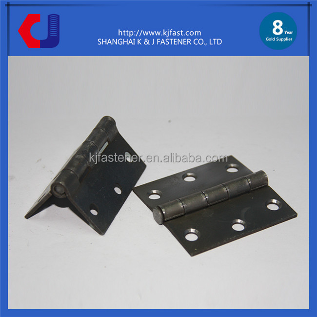 High Technology Best Quality High End China Made Oven Door Hinge