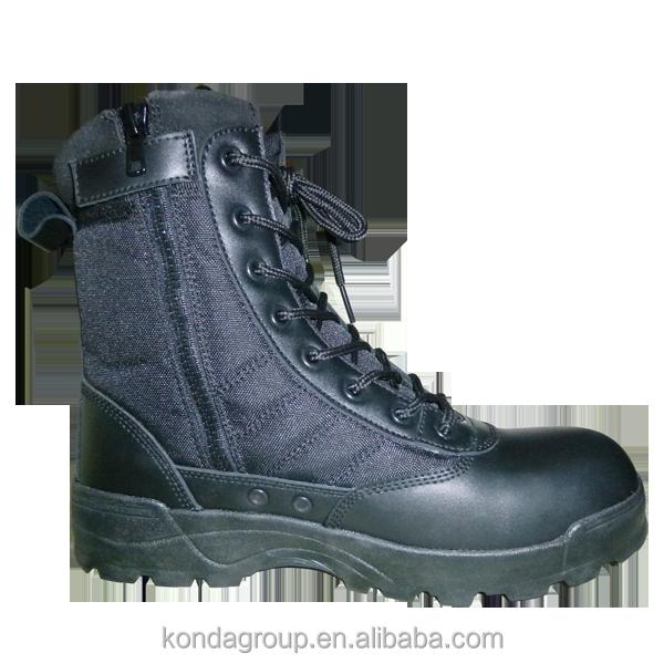 Liberty Jungle Shoes Black