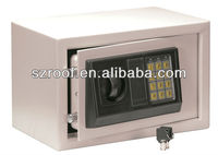 Cheap safe T-20EA