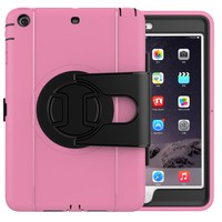 Smart Electronic Products For iPad Accessories For iPad Mini 2 Cover