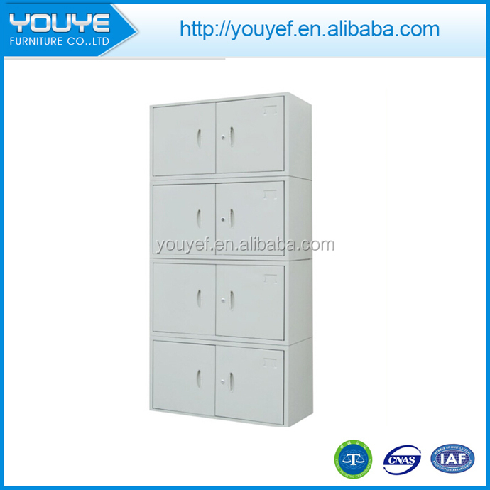 Wholesale furniture quilt storage cabinet with high quality