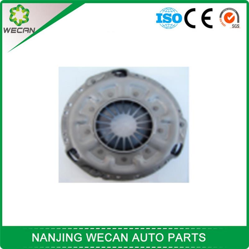 Spare parts Disc Clutch for NISSANA Friction Clutch Disc Discount 30210-40P05