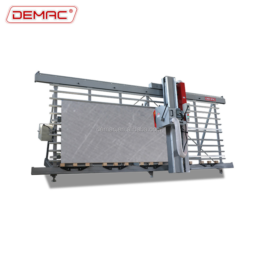 Hot selling aluminum cladding acp grooving machine for industry