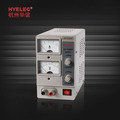 DC Power Supply Linear Mode HY1502C 15V 2A