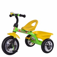 wholesale cheap tricycle small baby tricycle