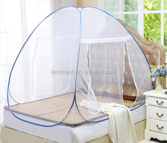 pop up mosquito net tentfoldable mosquito netmeditation mosquito net  sc 1 st  Landcent - Alibaba & pop up mosquito net tentfoldable mosquito netmeditation mosquito ...