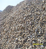 sand gravel $80/ton packed by ton bags pebble stone LOWEST