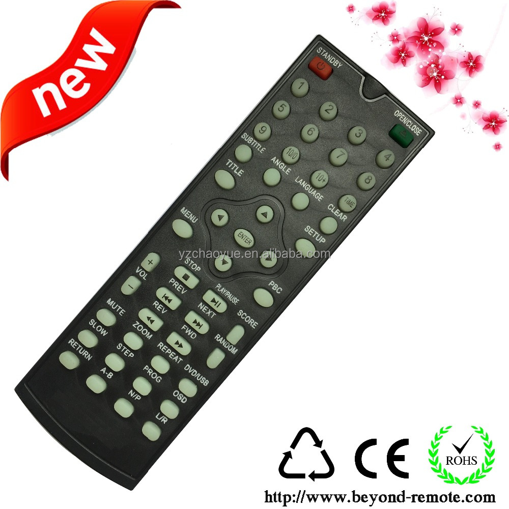 satellite receiver hd remote control codes for tv universal