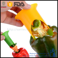 factory directly sell Chilli corer Pepper Corer