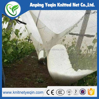 Top 10 Garden net with hail protection