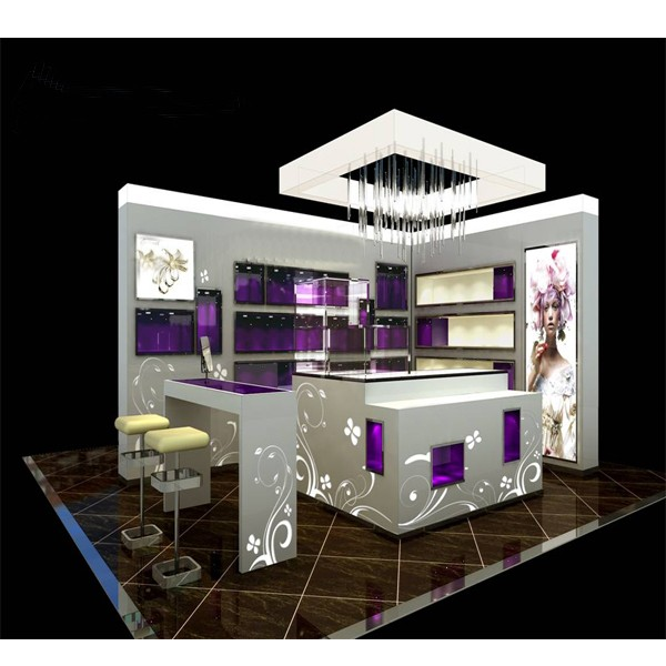 wooden showcase designs for jewelry watch display shop store View
