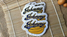 embroidery patches/badges/emblem/brassard cheap custom embroidered patches alibaba golden supplier