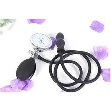 Sex Products Properties vaginal pressure gauge sex machine for women