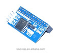Development Board Banana pi High Speed ADDA Module BPI-A-012