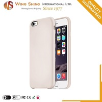 LIMITED time FREE samples exclusive for PU leather iphone 5C case