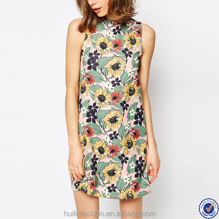 China Wholesale Clothing Factory Casual Women Summer ...
