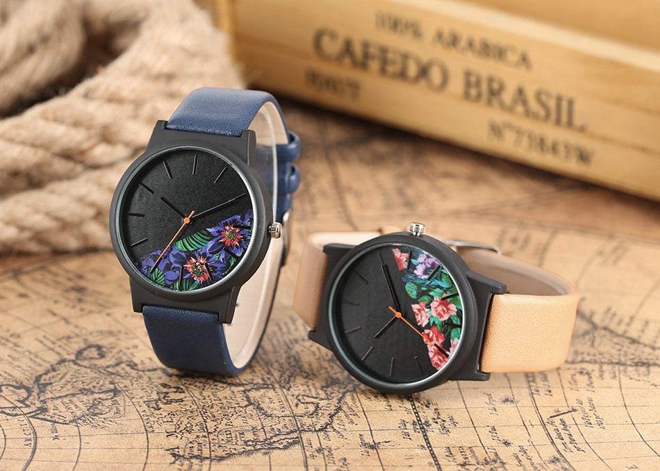 Ultra-thin Dial Mens Watches Top Brand Luxury Leather Band Strap Quartz Watch Men Fashion Relogio Masculino Gift Items 2017 New (23)