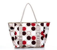 Hot Selling Designer Brand Diaper Bags