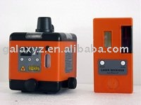 Auto self-leleving Laser level XFL-1A