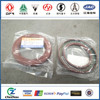 Oil seal 25ZHS01-02067