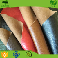 breath pu artificial leather upholstery breathe leather