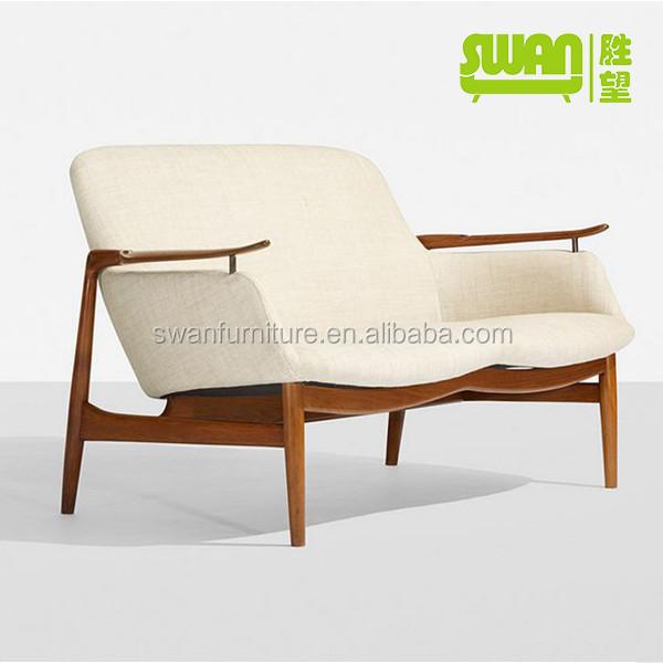 Elegant Models Of Contemporary Sofa 5045 2 Elegant Modern New Model Sofa Sets Pictures Buy New Model Sofa Sets