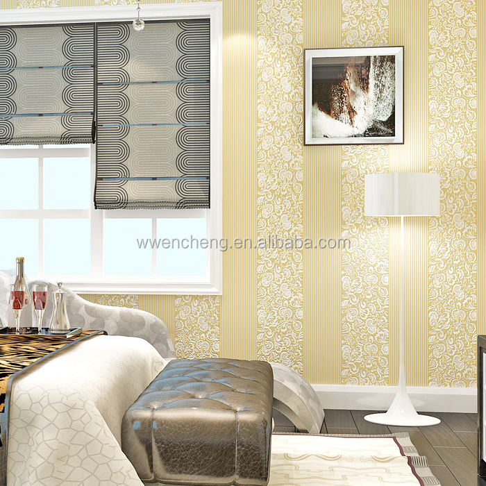 Decorative Wallpaper By Roll, Decorative Wallpaper By Roll Suppliers ...