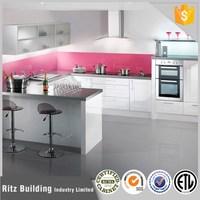 Modern kitchen cabinets design,shunde kitchen cabinet