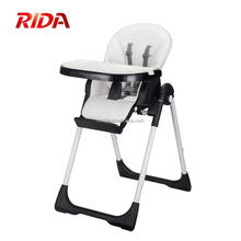 Baby high chair with multifunctional, easy folding, babies high chair