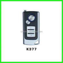 RF 433Mhz universal programmable remote control
