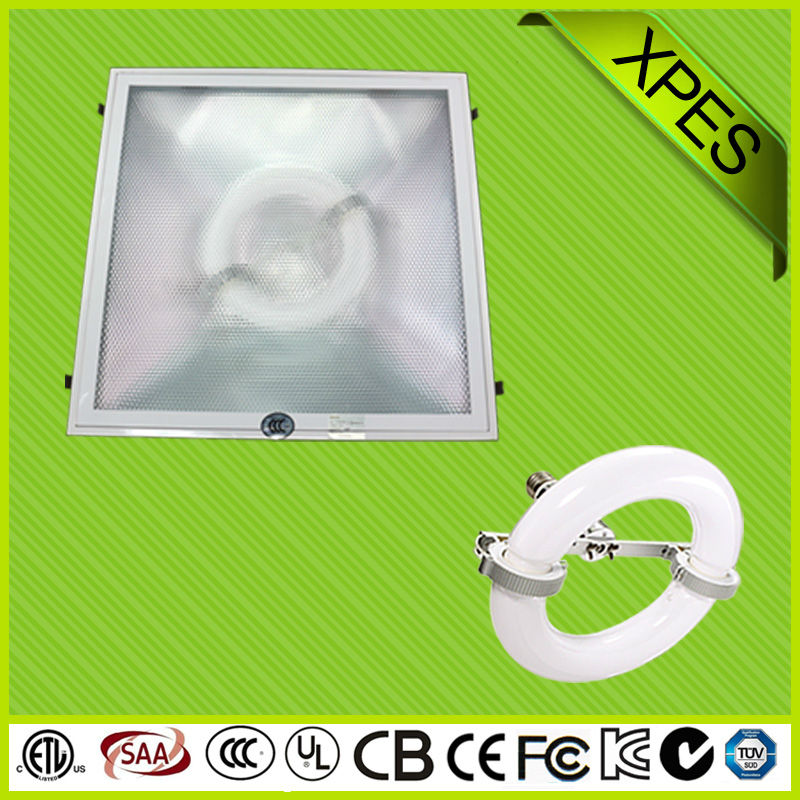 wholesale super bright color changing dental movable ceiling light fixture