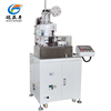 /product-detail/automatic-inserting-waterproof-insertion-terminal-crimping-machine-electric-cable-cutting-stripping-making-machine-62034384722.html