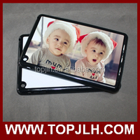 Sublimation Phone Cases Blanks & Mobile Phone Case Printing for Ipad Mini TPU case