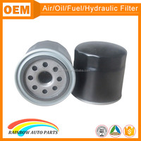 Toyota oil filter for Camry 90915-30001
