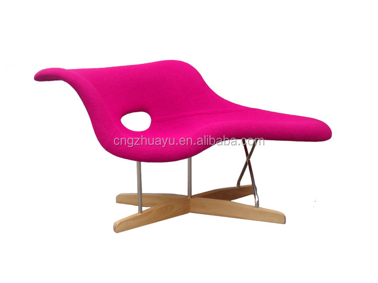 Original design indoor chaise lounge bedroom chaise lounge buy indoor chai - Chaise originale design ...