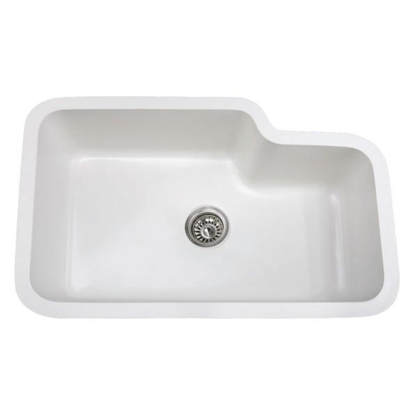 Sink,Undermount Kitchen Sink - Buy Undermount Kitchen Sink,Mall Size ...