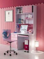 childrens beds teenage bedroom furniture sets modern furniture bedroom