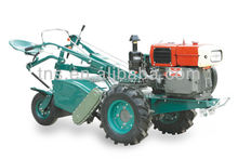 NAN FANG BRAND adjusting farm tractor plow