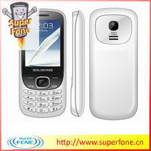 New 2014 !! E2202 2.4inch unlocked cell phone brand mobile phone buying from china