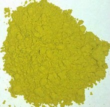 High Quality Rutin powder plant extracts